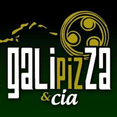 galipizza